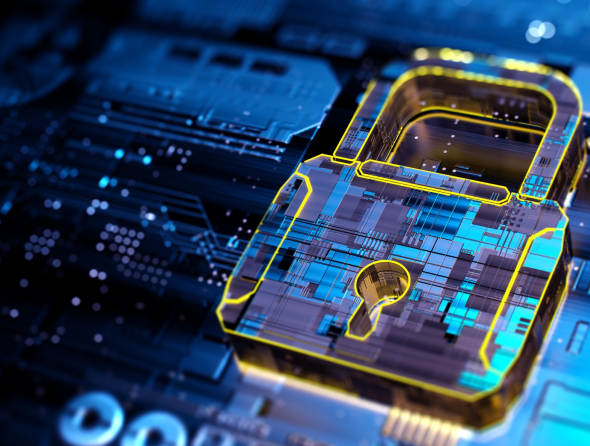 ISO 27001:2013 - Информационни технологии. Методи за сигурност