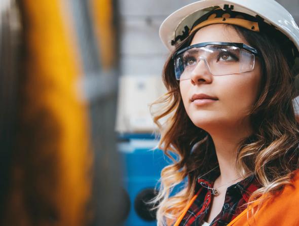 ISO 45001:2018 - Управление на здравословните и безопасни условия на труд