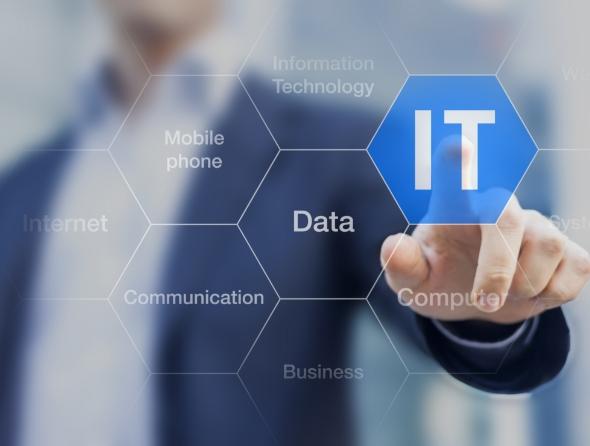 ISO 20000-1:2018 - Информационни технологии. Управление на услуги