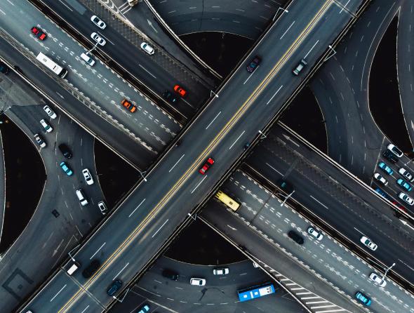ISO 39001:2012 - Управление на безопасността на движението по пътищата