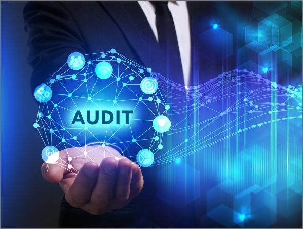 ISO 19011:2018 - Указания за извършване на одит на системи за управление